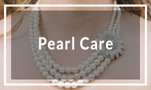 Pearl Care promo link