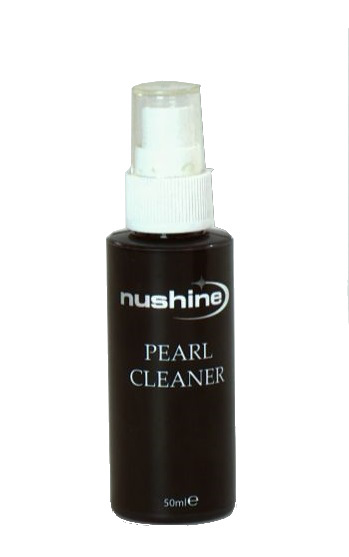 Pearl Cleaner (Spray)