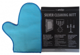 Silver Cleaning Mitt